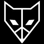 Lisica01's avatar
