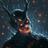 KG Drew's avatar