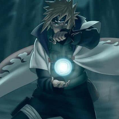 -DarkLordSeth-'s avatar