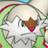 SirChesnaught's avatar
