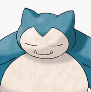 Kotsobol's avatar