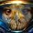 Karlyr's avatar