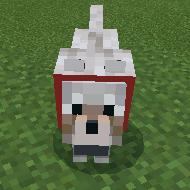 Minecrafter333's avatar