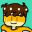 DoodleHD's avatar
