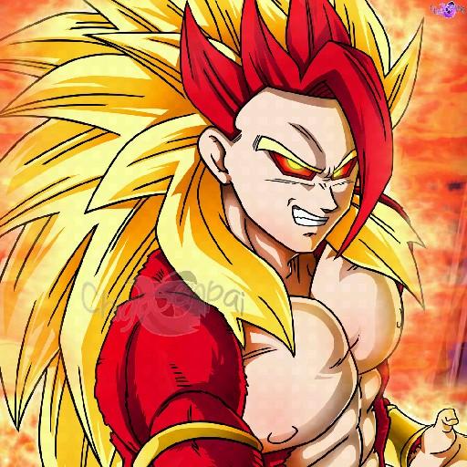 LordKakarotto's avatar