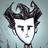 SP1CYMAN2's avatar