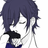 Leithianeth's avatar
