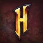 BreakOG's avatar