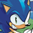 BlueSpeeder's avatar