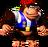 TuffMunki's avatar