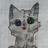 Etoile de menthe's avatar