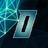DANIELREX's avatar