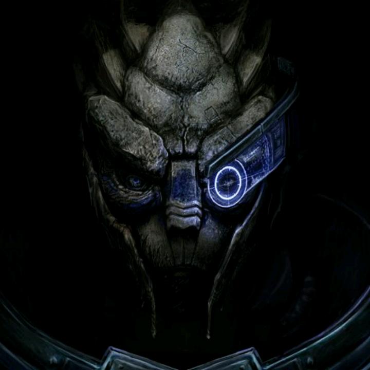 XXQuergamerXx's avatar