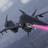 UltimaDoombotMK1's avatar