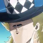 Speedwagon1425's avatar