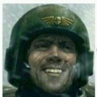 Rodrigo Gareca's avatar