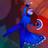 Frozer431's avatar