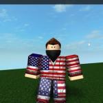 Legoman1331's avatar