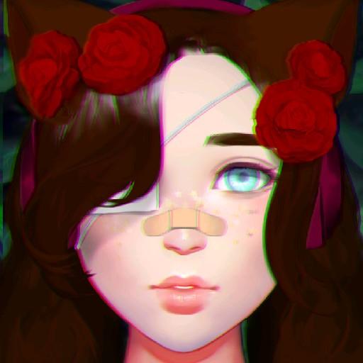 Котенок лол арсенова's avatar