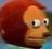 Mr Dero's avatar