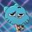Mishleto's avatar
