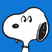 Snoopy The Dog's avatar