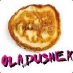 OLADUSHEK95