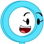 Sonic BFDI's avatar