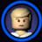 Legomyego09's avatar