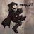 GottyX's avatar