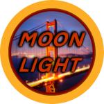Moonlight9798's avatar