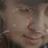 Lux capacitor's avatar