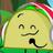 StarbucksSlimePuffy's avatar