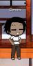 Wizzyo0's avatar