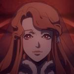 SilverTheIcewingHybrid's avatar