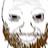 Tmobug's avatar