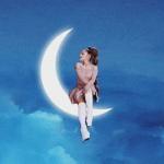 FairyMuffin275YT's avatar