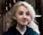 Luna Labrie's avatar