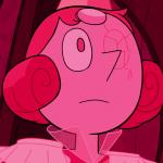 RylerGamer's avatar