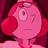 Ryler06's avatar
