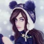 Записка's avatar