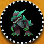 Delfinoep688's avatar