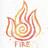 TheFireAndflame's avatar