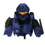 Magma Productions's avatar