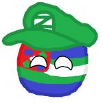 XarTario