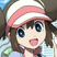 KinaBra's avatar