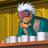 Brawler19's avatar