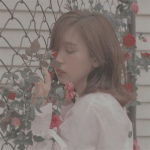 Xdaidremex's avatar