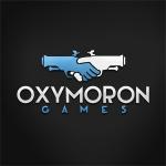 Roman.oxymoron's avatar