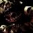 Springtrap73's avatar